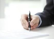 Lower Mainland Property Management